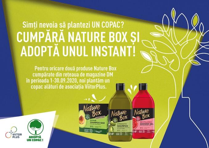 NatureBox_CSR