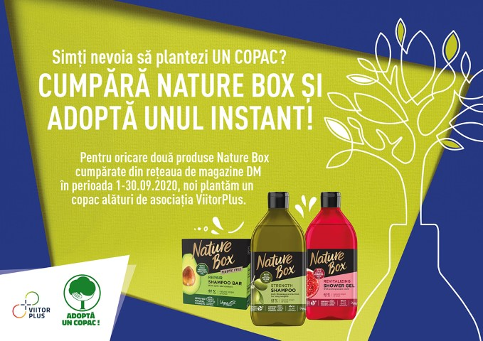 NatureBox_CSR
