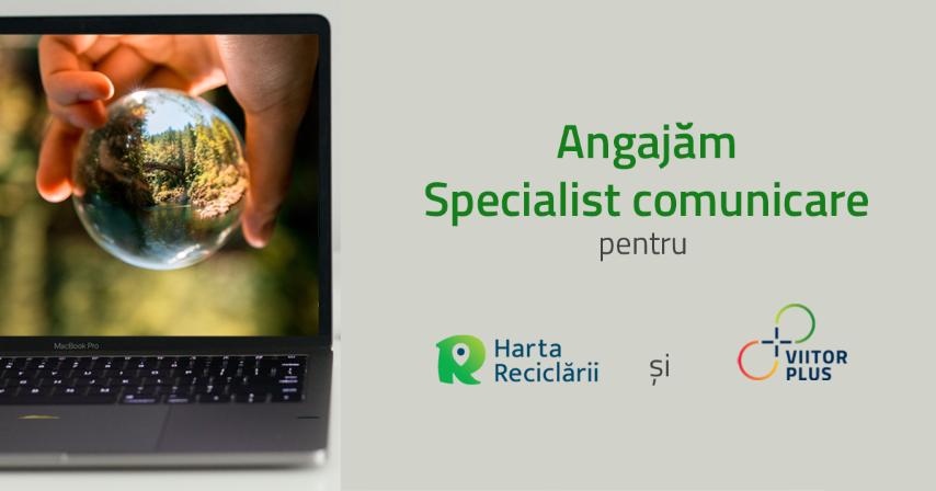 Angajam specialist comunicare (Small)